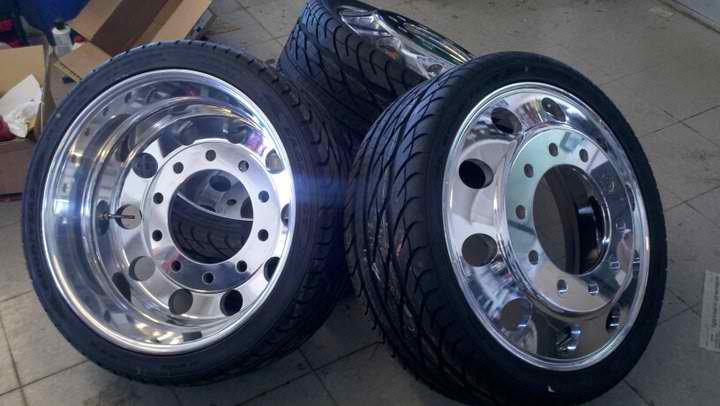 Wheels For Sale Dually Wheels For Sale